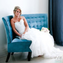 130x130 sq 1419271540318 new jersey wedding photographers l1