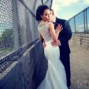 130x130 sq 1419271553941 new jersey wedding photographers l6