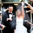 130x130 sq 1419271557097 new jersey wedding photographers l7