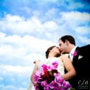 130x130 sq 1419271560627 new jersey wedding photographers r08