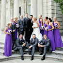 130x130 sq 1419271568636 new jersey wedding photographers r10