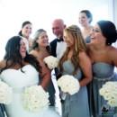 130x130 sq 1419271572404 new jersey wedding photographers r11