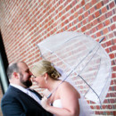 130x130 sq 1419271581404 new jersey wedding photographers r13