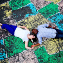 130x130 sq 1419273387158 nj engagement photography clb photography 010