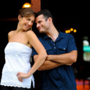 130x130 sq 1419273401190 nj engagement photography clb photography 013