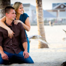 130x130 sq 1419273413117 nj engagement photography clb photography 016
