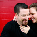 130x130 sq 1419273430194 nj engagement photography clb photography 020