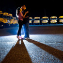 130x130 sq 1419273450110 nj engagement photography clb photography 025