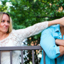 130x130 sq 1419273458821 nj engagement photography clb photography 027