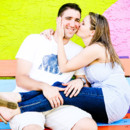 130x130 sq 1419273479652 nj engagement photography clb photography 032
