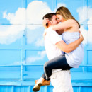 130x130 sq 1419273483767 nj engagement photography clb photography 033