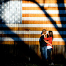 130x130 sq 1419273550774 nj engagement photography clb photography 049