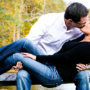 130x130 sq 1419273584519 nj engagement photography clb photography 057