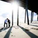 130x130 sq 1419273589117 nj engagement photography clb photography 058