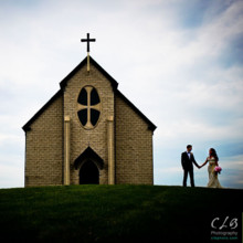 220x220 sq 1419271549200 new jersey wedding photographers l4