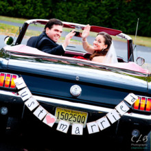 220x220 sq 1419271551576 new jersey wedding photographers l5