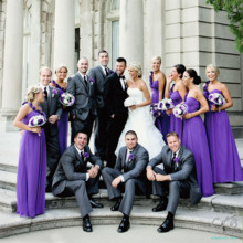 220x220 sq 1419271568636 new jersey wedding photographers r10