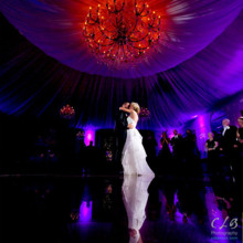 220x220 sq 1419271577724 new jersey wedding photographers r12