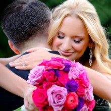 220x220 sq 1419271584168 new jersey wedding photographers r14
