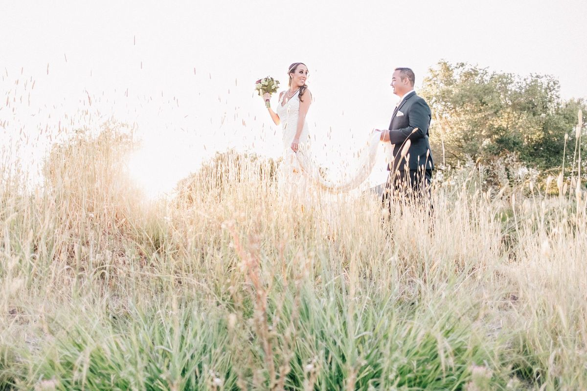 Cinnabar hills golf club reviews san jose ca 23 reviews for Wedding dress rental san jose