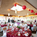 130x130 sq 1384203193895 lily ben s wedding lily ben s wedding 014
