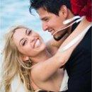 130x130 sq 1214488849613 beach wedding