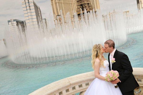 Never Underestimate The Influence Of Las Vegas Wedding Just