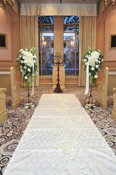 Bellagio Weddings Las Vegas Nv Wedding Venue