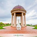 130x130 sq 1327682654340 02pelicanhillweddingnewportcoastphotography