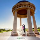 130x130 sq 1327683045502 12pelicanhillweddingnewportcoastphotography