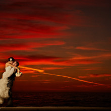 220x220 sq 1417619937568 naples wedding photographers