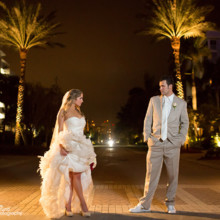 220x220 sq 1417620602363 laplaya wedding naples