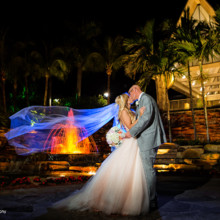 220x220 sq 1417620617341 marco island marriott wedding copy 2