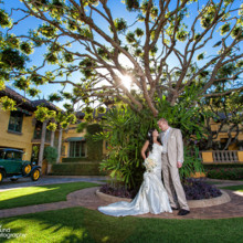 220x220 sq 1417620688212 naples beach wedding