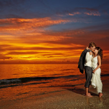 220x220 sq 1417620694989 naples best wedding photo