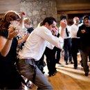 130x130 sq 1291667872012 dancing2