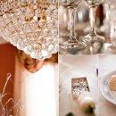 130x130 sq 1291667920890 details10