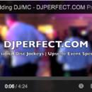 130x130 sq 1415037014535 screenshot 2 djperfect video