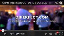220x220 1415037014535 screenshot 2 djperfect video