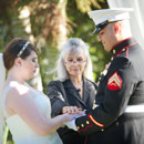 130x130 sq 1465599062442 gonzalez wedding 98 r1