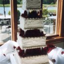 130x130 sq 1248227301187 cake0003