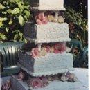 130x130 sq 1248227354702 cake0001
