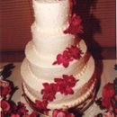 130x130 sq 1248227424327 cake0013
