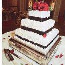 130x130 sq 1302277665459 cakephotokjscake