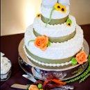 130x130 sq 1302277898928 weddingcake1