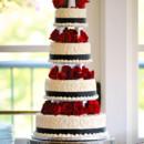 130x130 sq 1429064129948 cake 1