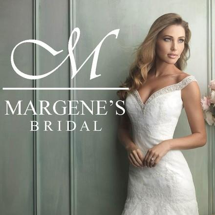Idaho wedding dresses reviews for 25 dresses for Wedding dresses idaho falls
