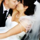 130x130 sq 1278520991755 brideandgroom44