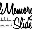 130x130 sq 1377290963924 stillmemory slideshows