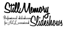 220x220_1377290963924-stillmemory-slideshows